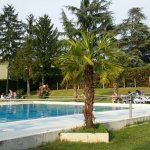 Best Western Plus Hotel Modena Resort Foto