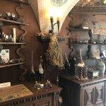 Foto de Speculum Alchemiae Museum