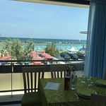 Photo de Hotel Semprini