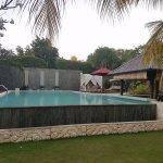 Foto de Lumbini Luxury Villas and Spa