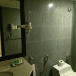Photo de Coral Jubail Hotel