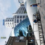 Holiday Inn Eindhoven Foto