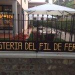 Photo of Osteria Del Fil de Fero