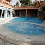 Photo of Hotel Tropic Relax