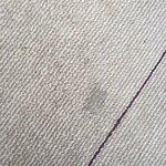 carpet stains room 127