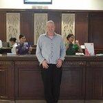 Imagen de M-Regency Makassar