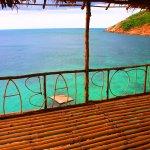 Photo de Phangan Utopia Resort