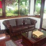 Photo of Eilean a Cheo Guest house