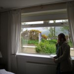 Photo of Eilean a Cheo Guest house