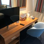 Photo of Travelodge London Central Aldgate East