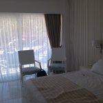 Photo of Ibiscus Hotel