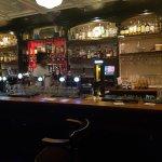 Foto van O'Sheas Irish Pub Eindhoven