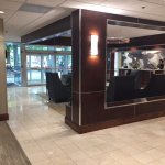 Photo of DoubleTree by Hilton Hotel Newark Ohio