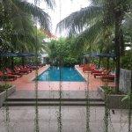 The Signature Phuket Resort