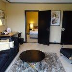 Vallila Suite #701