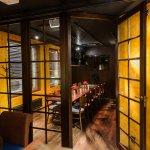 Photo of Pepper Bar & Restaurant - Ylojarvi