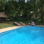 Photo of Peponi Beach Resort