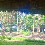 Photo of Peponi Beach Resort