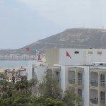 Foto di Anezi Tower Hotel