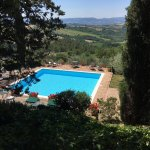 Photo of Agriturismo La Ghirlanda