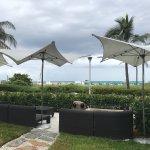 Bild från Dilido Beach Club