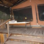 Photo of Kisima Ngeda Tented Camp