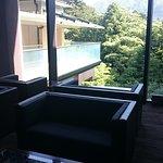 Hotel Goura Kazenone Foto