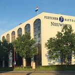 Photo of Fletcher Hotel-Restaurant Nieuwegein-Utrecht