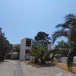 Hotel Roc e Mare Foto