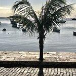 Photo de O Barco