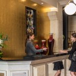 Photo of Maison Albar Hotel Paris Champs-Elysees