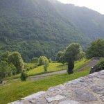 Photo de Chateau d'Arance