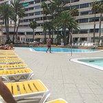 Photo of Koka Apartments