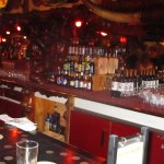 Photo of Million Dollar Cowboy Bar