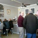 Purcellville Family Restaurant照片