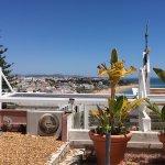 Photo de Hotel do Cerro