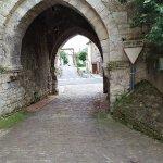 Photo de Auberge de la Tour