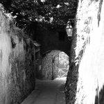 Photo of Ravello - Atrani Walk