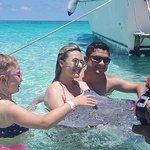 Photo of Acquarius Sea Tours