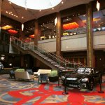 Photo de Palace Casino Resort
