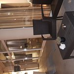Photo of AC Hotel by Marriott Ambassadeur Antibes- Juan les Pins