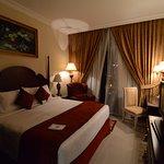 Photo of Yassat Gloria Hotel & Apartments