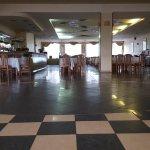 Main dining room/restaurant