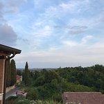 Photo de Villa Archi