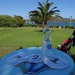 Foto di Resort Cala di Falco