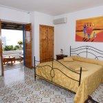 Hotel Tesoriero Picture