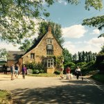 Our 17th Century Cotswold inn is the perfect base for stunning walks