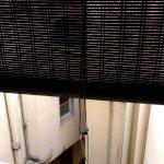 Photo de Hotel Fedora