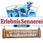 ErlebnisSennerei Zillertal … mit GENUSSlöffeln und SchauBauernhof