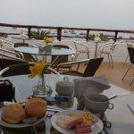 Photo de Hotel Gran Palma